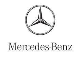 Mercedes Benz Spare Parts