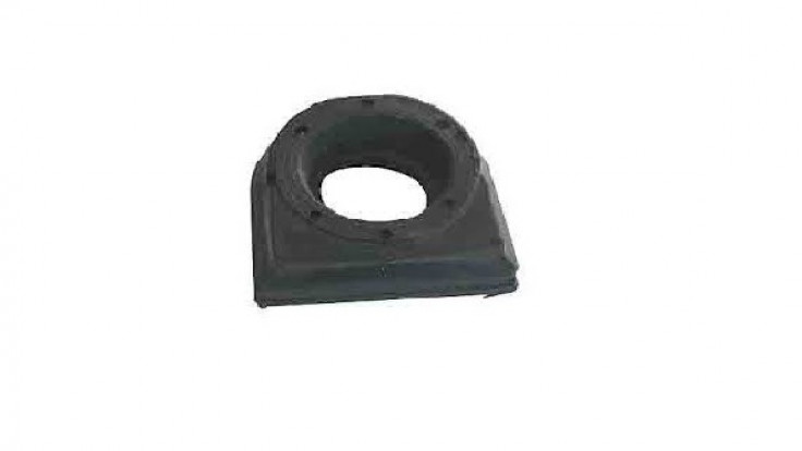 INJECTION SEAL ASP.DF.2100055 1367856