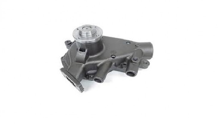 WATER PUMP ASP.DF.2100185 682258