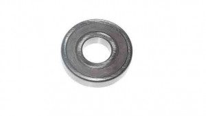 WATER PUMP BEARING ASP.DF.2100203
