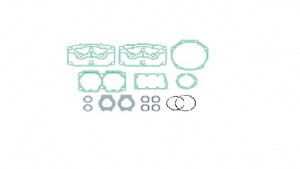 COMPRESSOR GASKET KIT ASP.DF.2100284 1361259