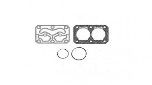 COMPRESSOR GASKET SET ASP.DF.2100297 1315393