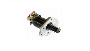 CLUTCH SERVO UNIT ASP.DF.2100404 1505261