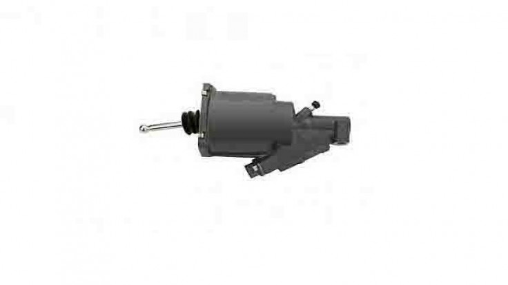CLUTCH SERVO UNIT ASP.DF.2100420 628259