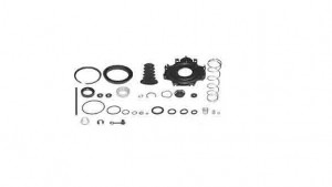 CLUTCH SERVO REP.KIT ASP.DF.2100434 1519294