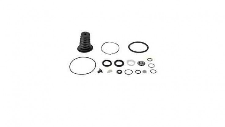 CLUTCH SERVO REP.KIT ASP.DF.2100439 1349064