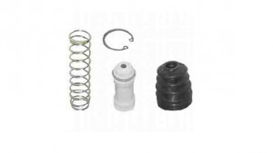 CLUTCH MASTER CYLINDER REP.KIT ASP.DF.2100452 1373531