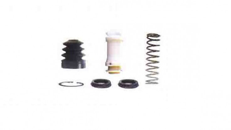 CLUTCH MASTER CYLINDER REP.KIT ASP.DF.2100454 1373532