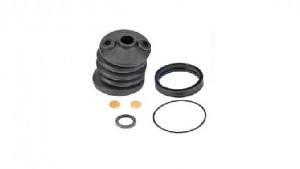 DOUBLE ACTING CYLINDER REP.KIT ASP.DF.2100524 106324