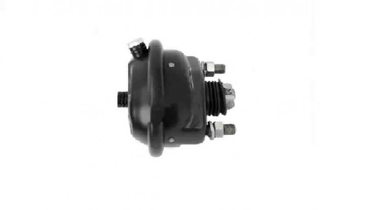 SPRING BRAKE ACTUATOR ASP.DF.2100542 1302942