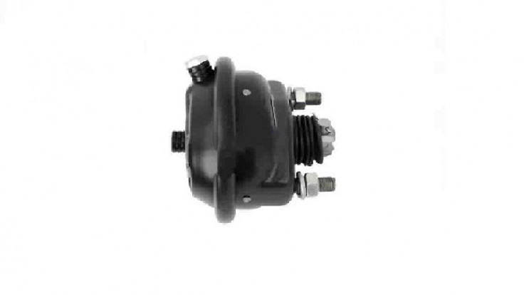 SPRING BRAKE ACTUATOR ASP.DF.2100543 834482
