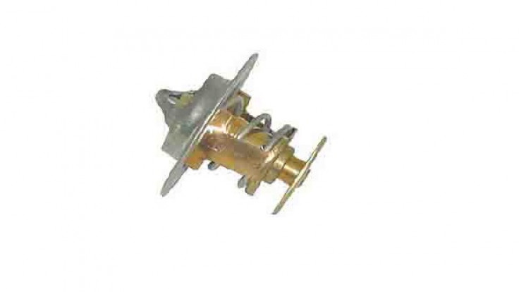 SPRING BRAKE ACTUATOR ASP.DF.2100584 1270262