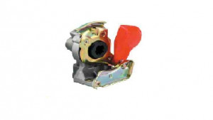 AUTOMATIC PALM COUPLING-RED ASP.DF.2100595 632565
