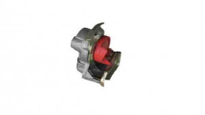 AUTOMATIC PALM COUPLING-RED ASP.DF.2100597 1427369