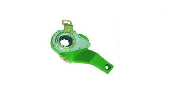 AUTOMATIC SLACK ADJUSTER ASP.DF.2100619 278350