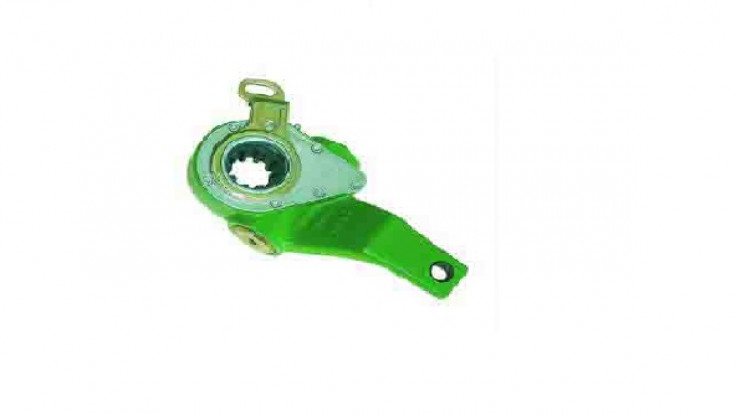 AUTOMATIC SLACK ADJUSTER ASP.DF.2100620 292924