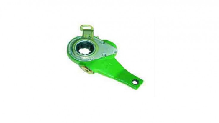 AUTOMATIC SLACK ADJUSTER ASP.DF.2100625 159557