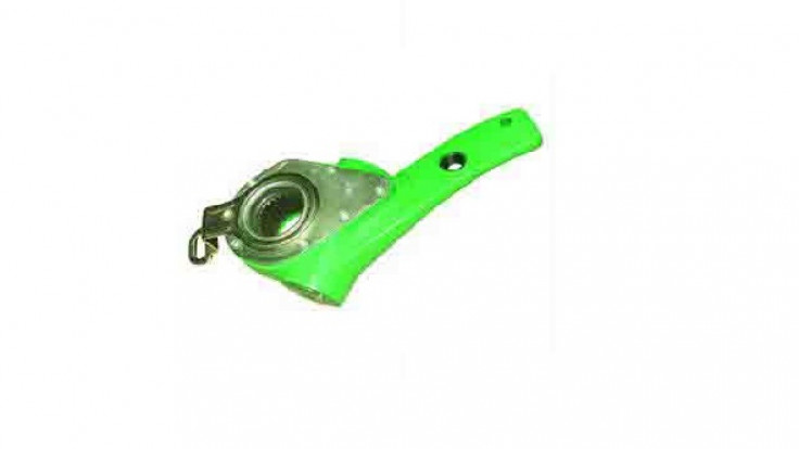 AUTOMATIC SLACK ADJUSTER ASP.DF.2100640 278678