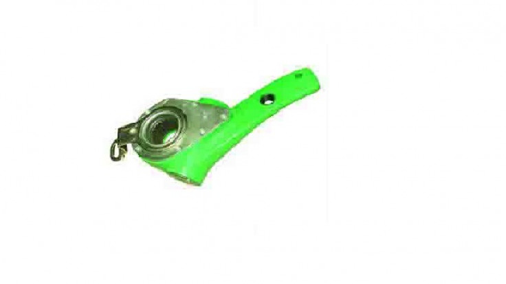 AUTOMATIC SLACK ADJUSTER ASP.DF.2100642 374801