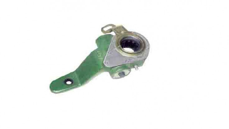 AUTOMATIC SLACK ADJUSTER ASP.DF.2100658 755616