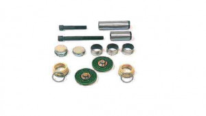CALIPER BOLT REPAIR KIT ASP.DF.2100673 1440505