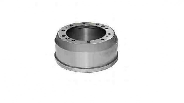 BRAKE DRUM, REAR&FRONT ASP.DF.2100686 90498