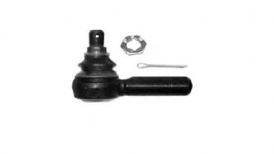 BALL JOINT, L ASP.DF.2100735 1338714