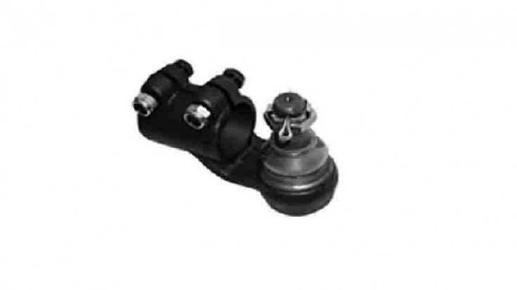 BALL JOINT, R ASP.DF.2100737 606923
