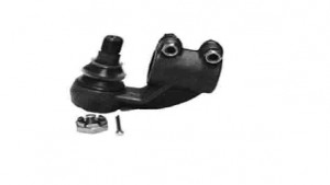 BALL JOINT, R ASP.DF.2100739 67389
