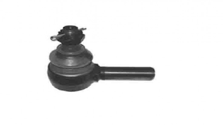 BALL JOINT, R ASP.DF.2100744 607073