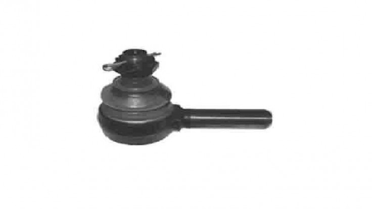 BALL JOINT ASP.DF.2100749 161376