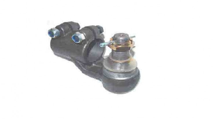 BALL JOINT ASP.DF.2100752 1205215