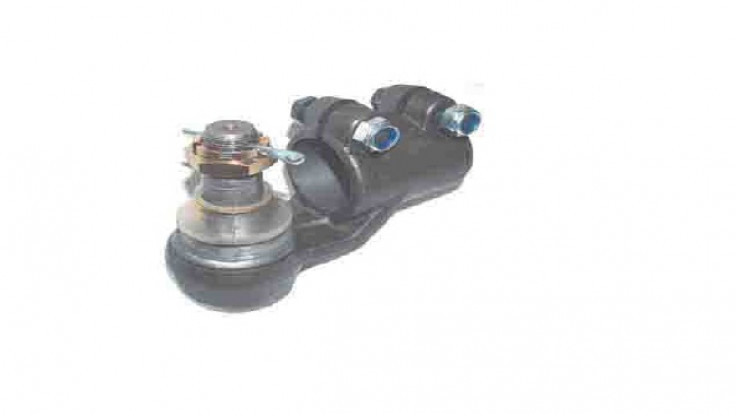 BALL JOINT ASP.DF.2100753 1205248