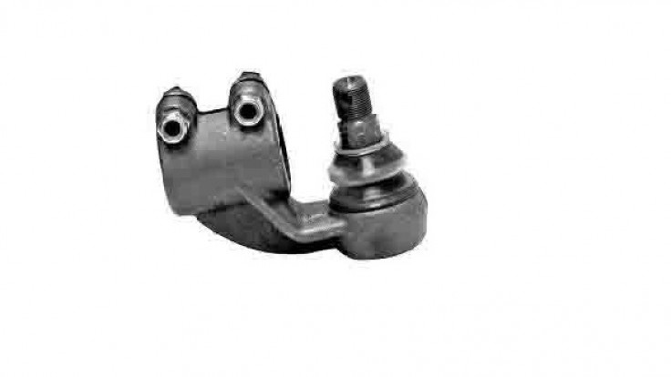BALL JOINT ASP.DF.2100755 608122