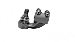 BALL JOINT ASP.DF.2100756 608123