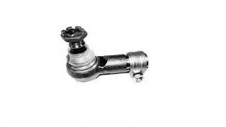 BALL JOINT ASP.DF.2100757 1344684