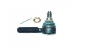 BALL JOINT,R ASP.DF.2100764 608530