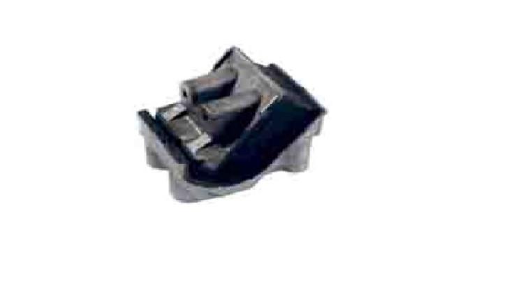 ENGINE MOUNTING ASP.DF.2100912 1664140