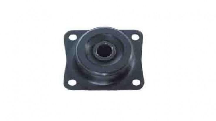 RUBBER MOUNTING, REAR ASP.DF.2100914 239915