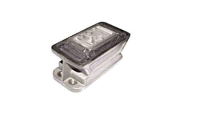 ENGINE MOUNTING ASP.DF.2100920 1239183