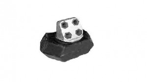 ENGINE MOUNTING ASP.DF.2100924 742607