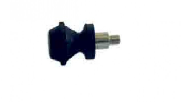 RUBBER MOUNTING ASP.DF.2100931 1371806