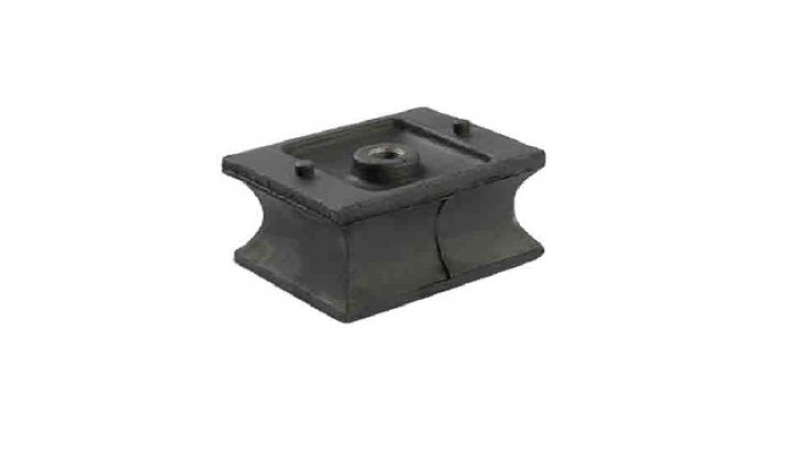 RUBBER MOUNTING ASP.DF.2100933 633981