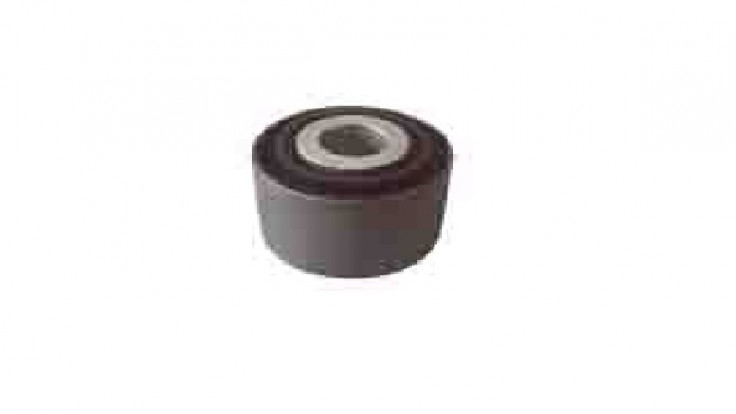 CABIN MOUNTING ASP.DF.2100934 756919