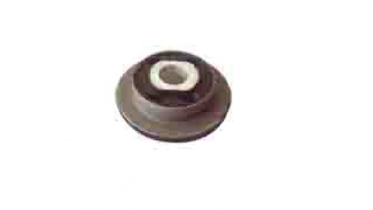 CABIN MOUNTING ASP.DF.2100937 1298675