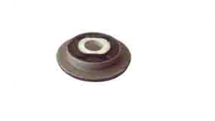 CABIN MOUNTING ASP.DF.2100938 1438837