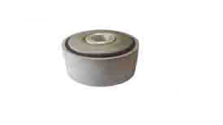 CABIN MOUNTING ASP.DF.2100939 1314545