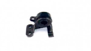 CABIN MOUNTING ASP.DF.2100941 1436209