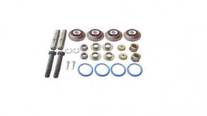 CABIN REPAIR KIT ASP.DF.2100946 1396202 S