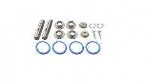 CABIN REPAIR KIT ASP.DF.2100949 750928 S